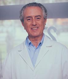 Centro Médico Estético Jaime Campos Aguilera - Donostia ...